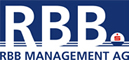 RBB Management AG