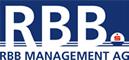 RBB Management AG