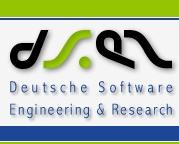 logo_dser2